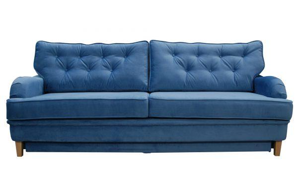 Sofa SISSI 3F